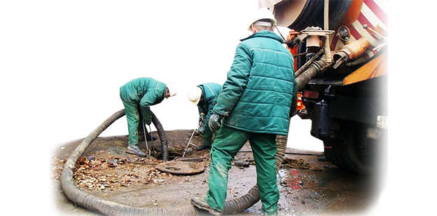 Картинки по запросу Профессиональная прочистка канализации от компании